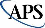 American Physical Society Journals Logo
