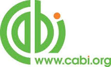 CABI Forest Science Database Logo