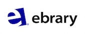 ebrary_small