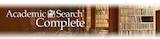 EBSCO Academic Search Complete Logo