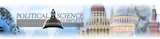 EBSCO Host Political Science Complete Logo