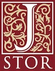 jstor_small