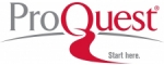 ProQuest Central Logo