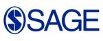 SAGE Journals Online Logo