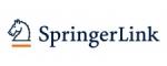 SpringerLink Logo