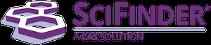 SciFinder Logo
