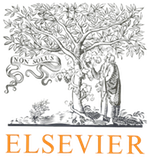 Elsevier Science Direct Journals Logo